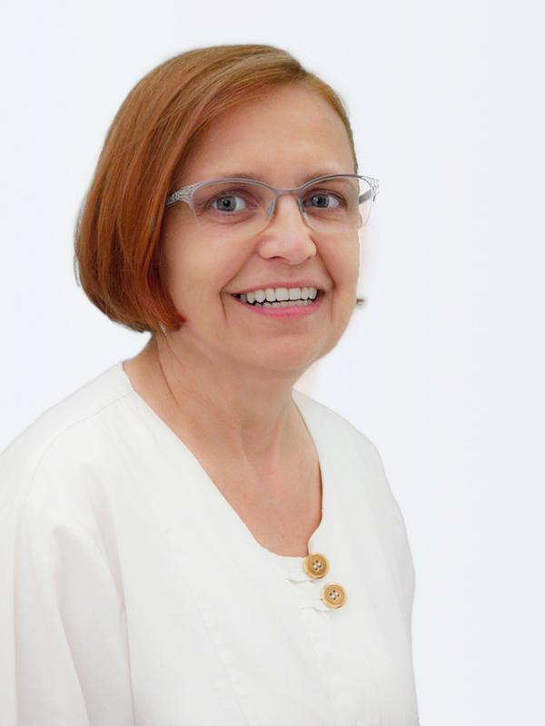 Zahnspange Wien Semelmayer