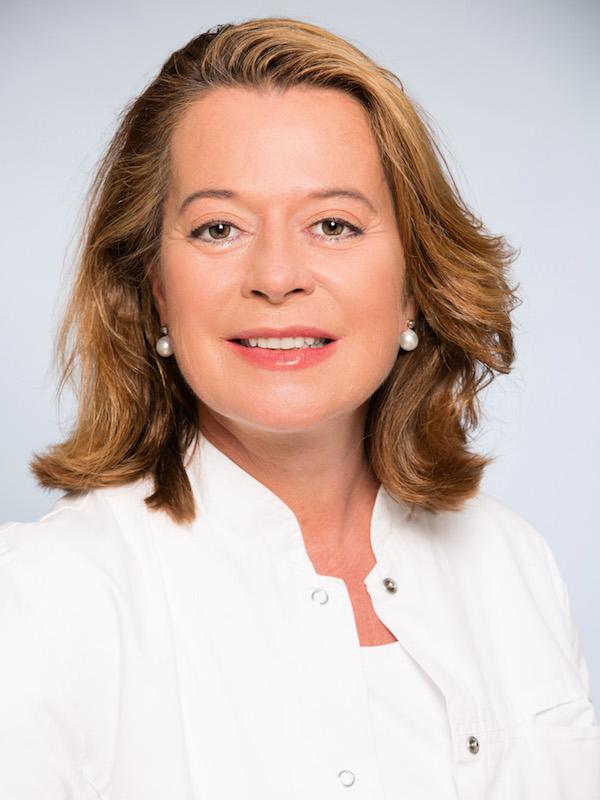 Zahnspange Wien Dr. Semelmayer